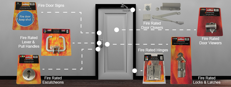 door nuclear doors height fire and name width ballistic industry protection t diagram