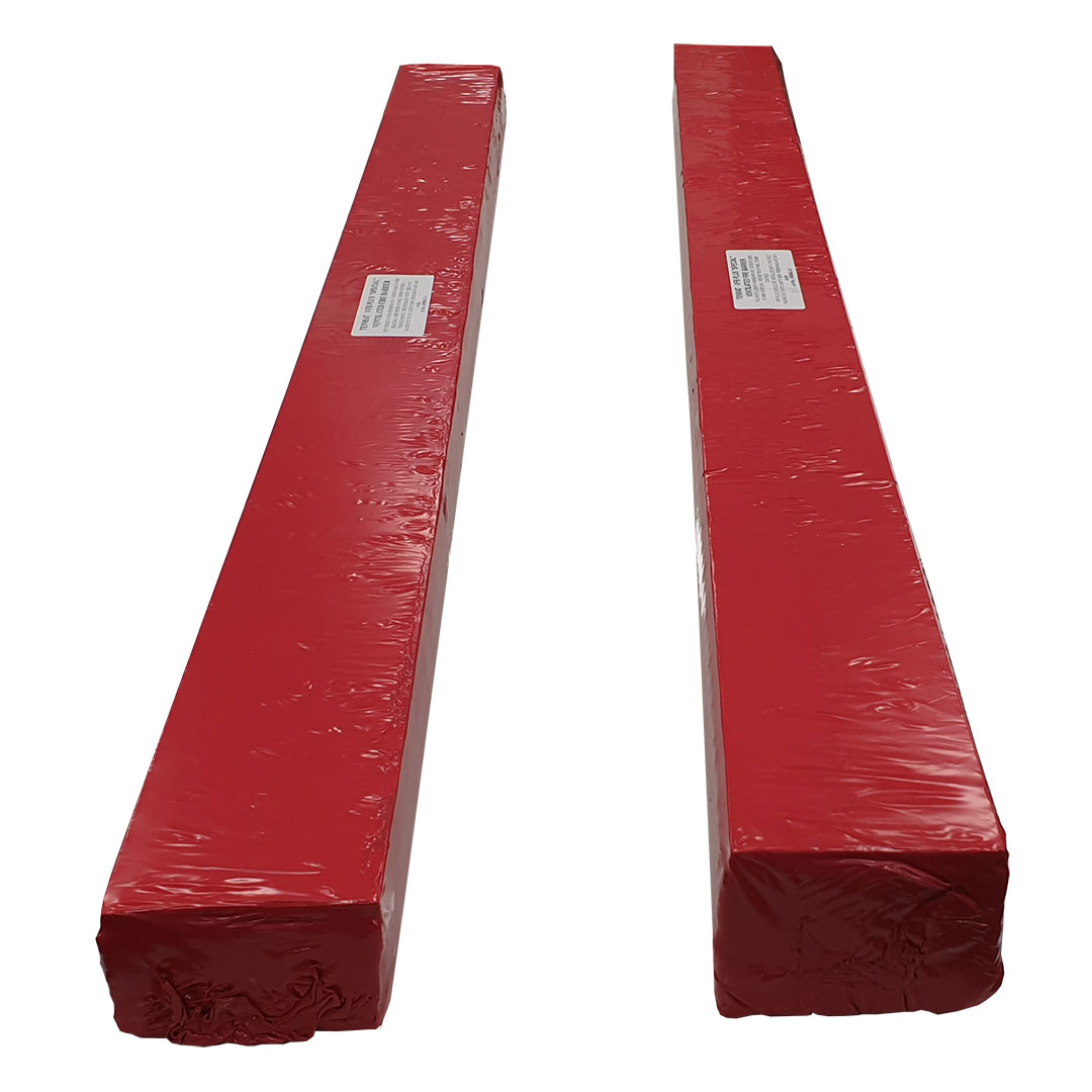 VFB Plus - Ventilated cavity fire barriers