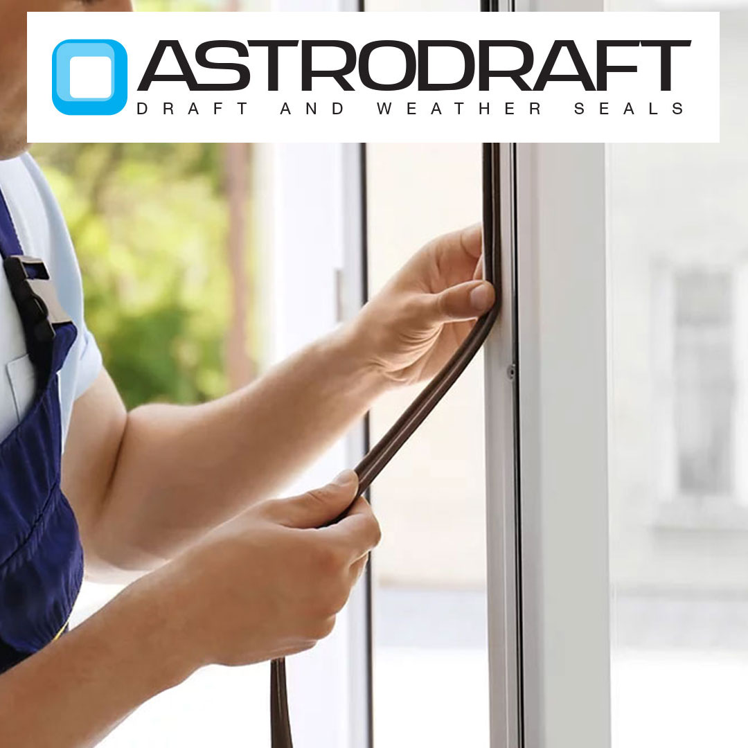 Astrodraft Seal Products