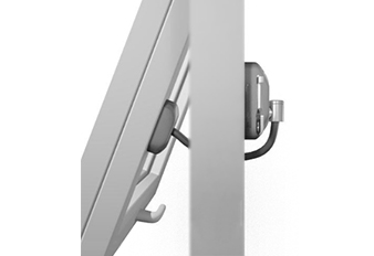 Astro cable window restrictor at Astroflame