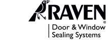 Raven tradename and trademark information
